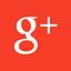 Chia sẻ qua Google Plus